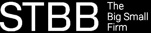 STBB logo
