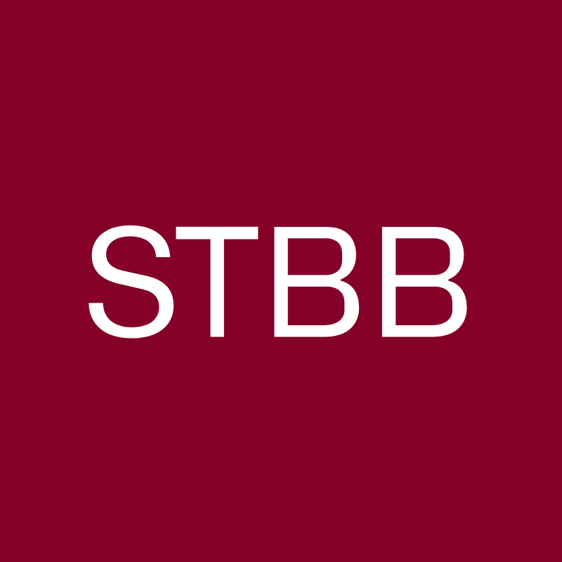 https://stbb.co.za/wp-content/uploads/2019/06/logo_04.png