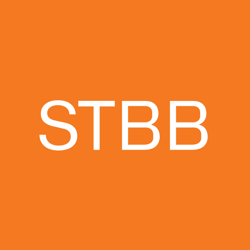 https://stbb.co.za/wp-content/uploads/2019/06/logo_05.png