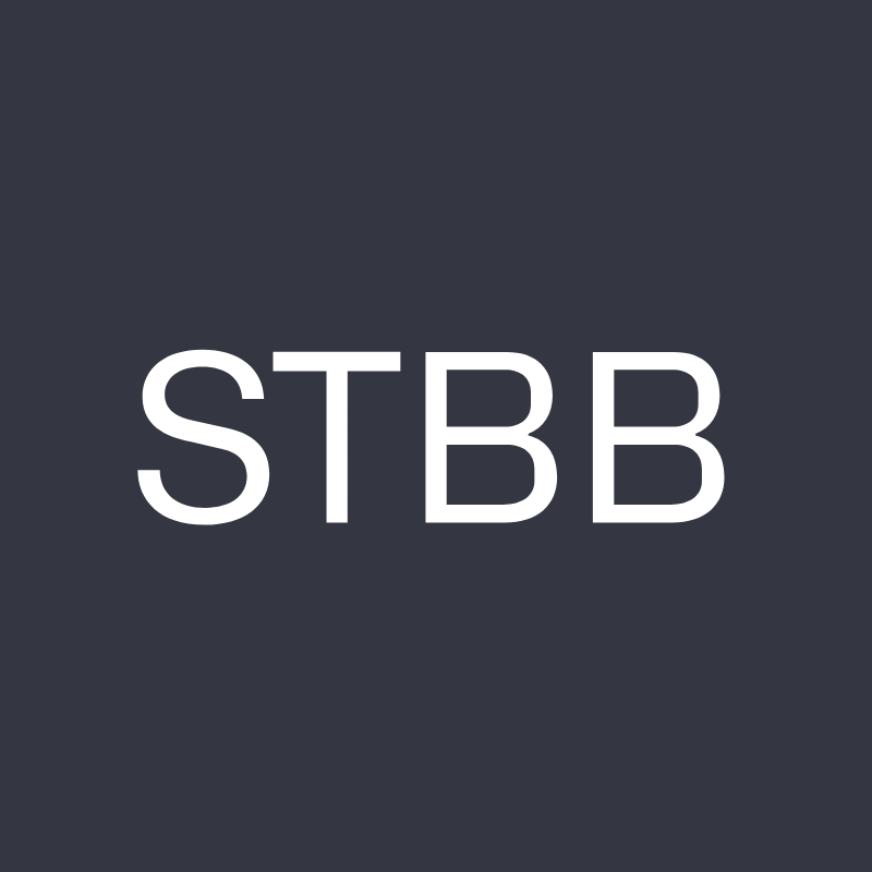 https://stbb.co.za/wp-content/uploads/2019/06/logo_06.png