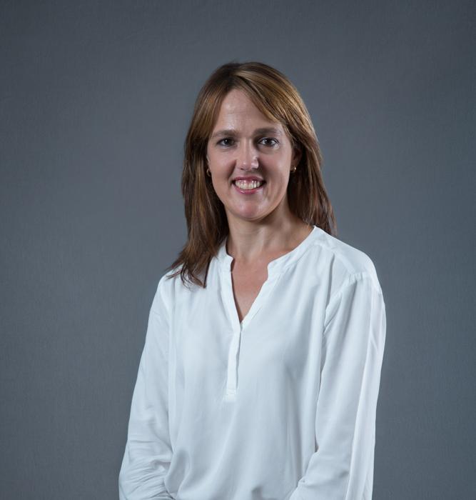Natalie Biermann