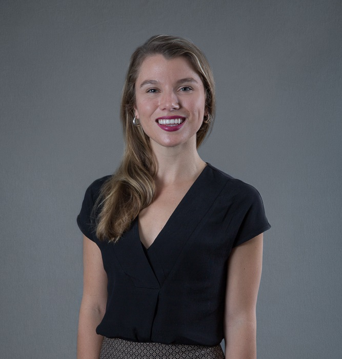 Claudia Kilbourn